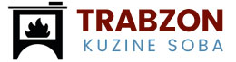 TrabzonKuzinesi.Com  » Trabzon Kuzinesi – Nurak